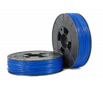 """Makerfill """"PLA Donkerblauw"""""""