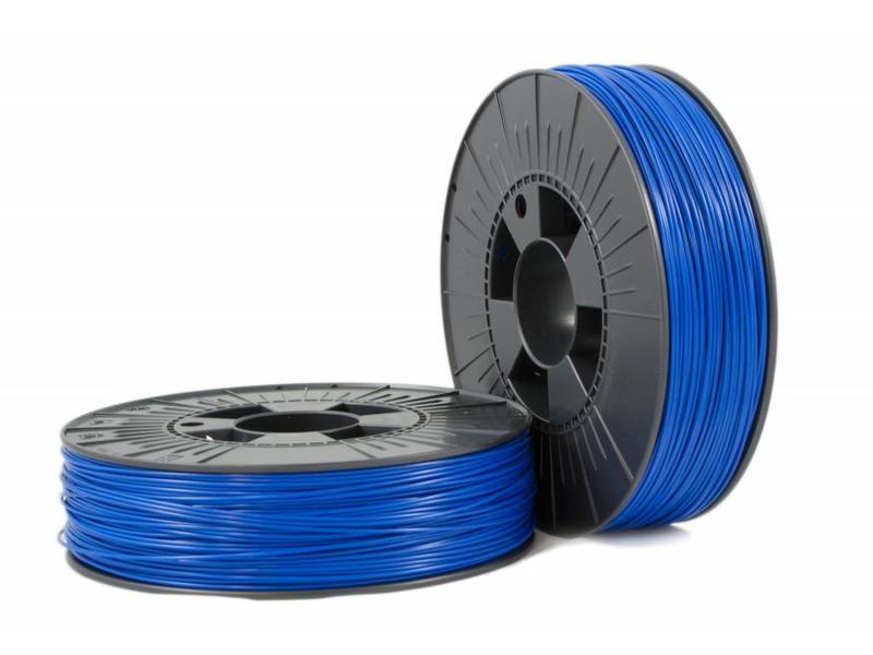 """Makerfill Makerfill """"PLA Donkerblauw"""""""