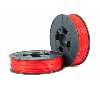 """Makerfill """"ABS Pro Rood"""""""