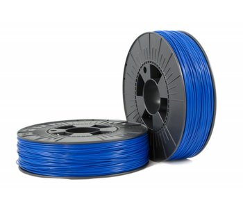 """Makerfill """"ABS Pro Donkerblauw"""""""