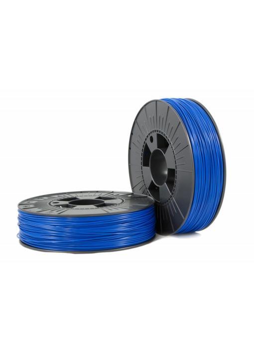 """Makerfill """"Flex  Donkerblauw"""""""