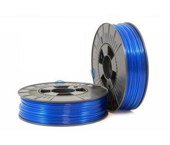 "Makerfill ""PET-G Blauw Transparant"""