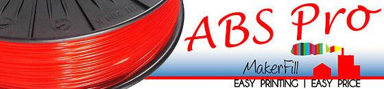 ABS Pro