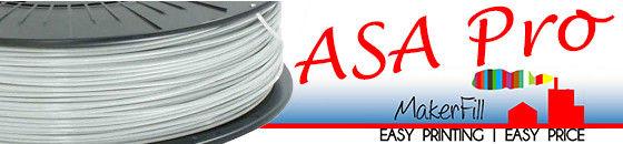 ASA Pro