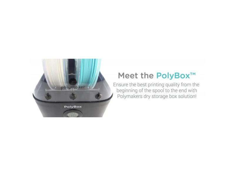 Polymaker Polybox