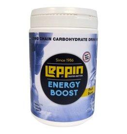 Leppin Energy Boost 500gr Sportdrank
