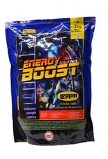 Leppin Energy Boost 2kg Energiegel