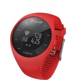 Polar Polar M200 rood