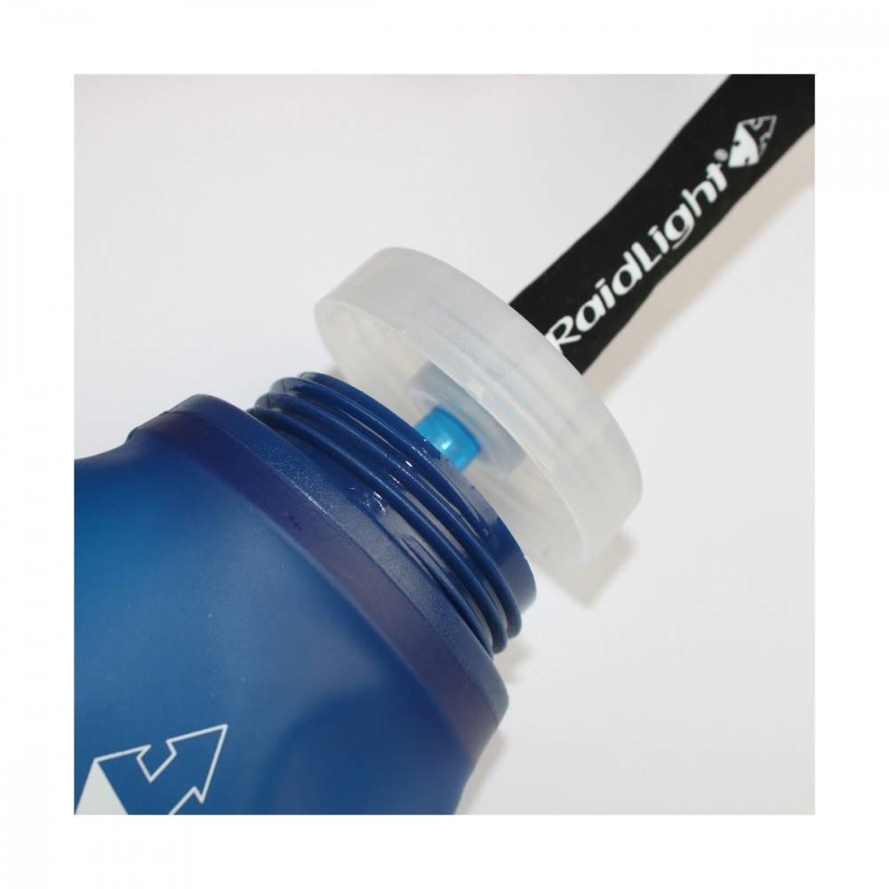 Raidlight Raidlight Soft Flask 600ML Drinkfles
