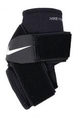 Nike Nike Enkel Brace Unisex