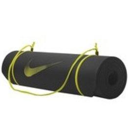 Nike Nike Trainingsmat 2.0
