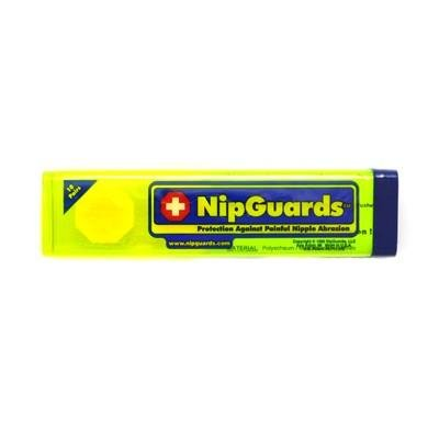 Nipguard Nipguard Tepelbescherming