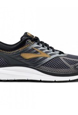 Brooks Brooks Addiction 13 Loopschoenen Heren