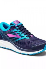 Brooks Brooks Addiction 13 Loopschoenen Dames