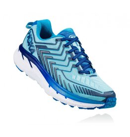 Hoka One One Hoka Clifton 4 Loopschoenen Dames