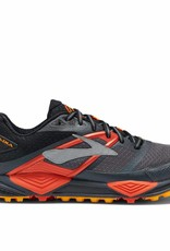 Brooks Brooks Cascadia 12 GTX Trailschoenen Heren