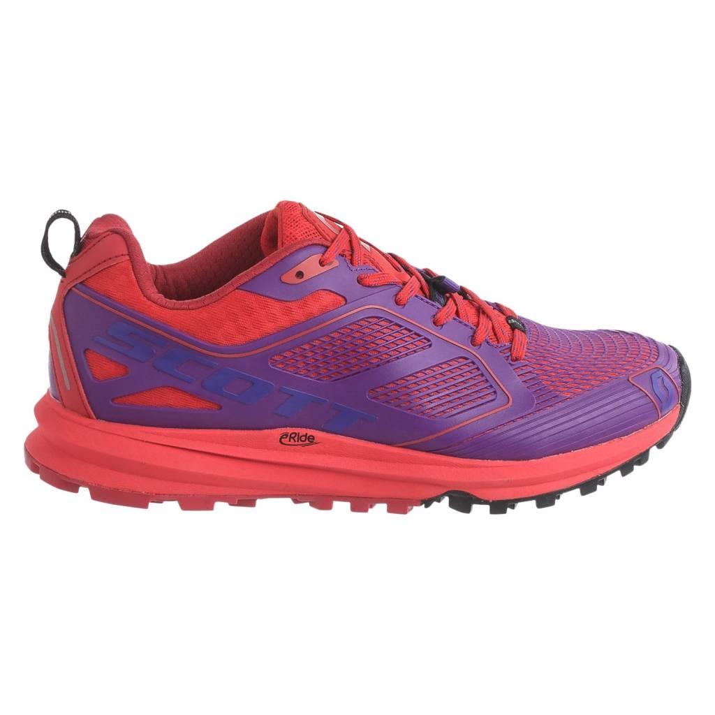 Scott Scott Kinabalu Enduro Trail Loopschoenen Dames