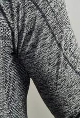 Craft Craft Active Comfort LS Loopshirt Heren