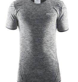 Craft Craft Active Comfort SS Loopshirt Heren