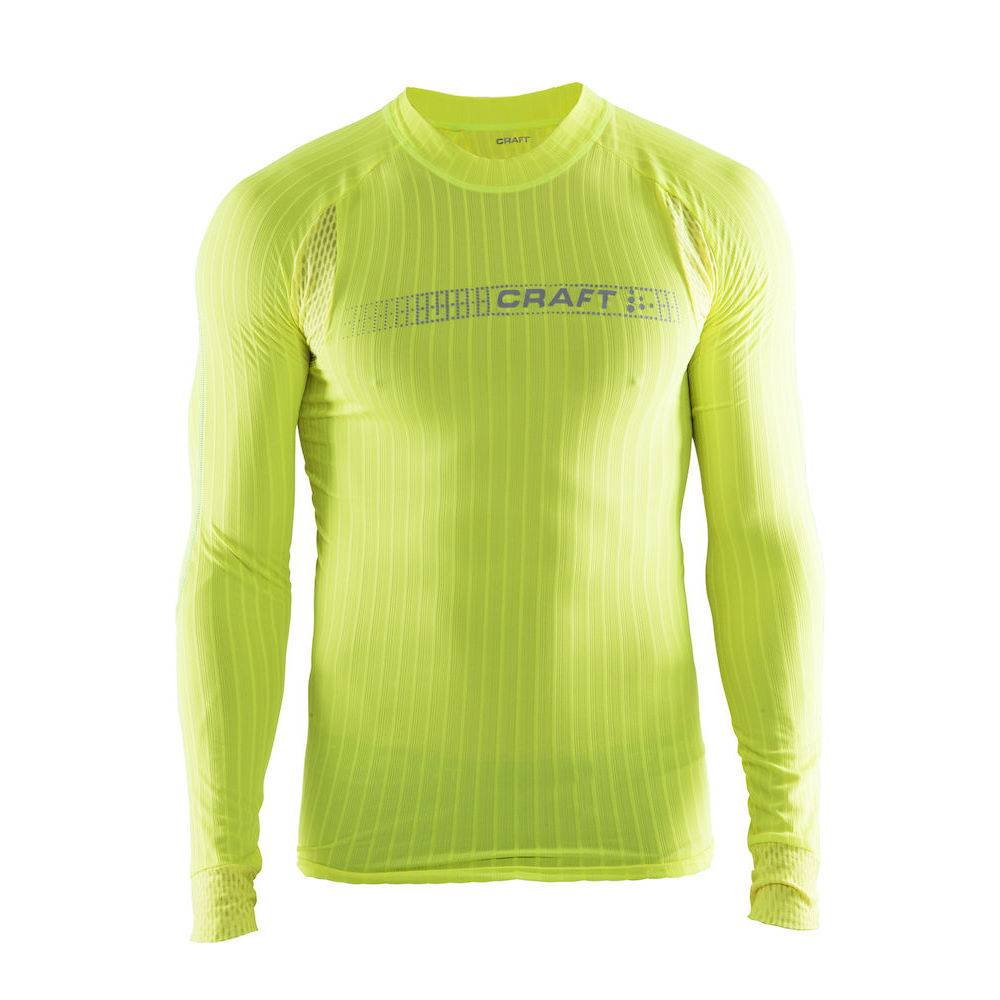Craft Craft Active Extreme Brilliant Loopshirt Heren