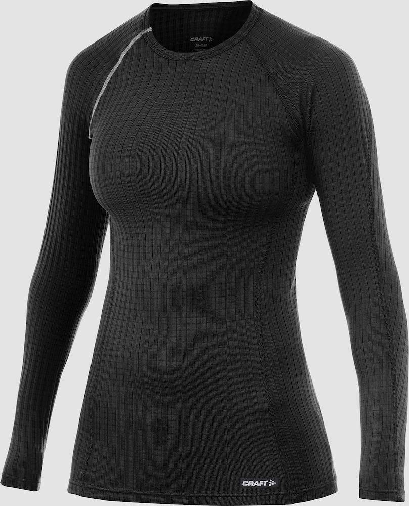 Craft Craft Active Extreme 2.0 LS Loopshirt Dames