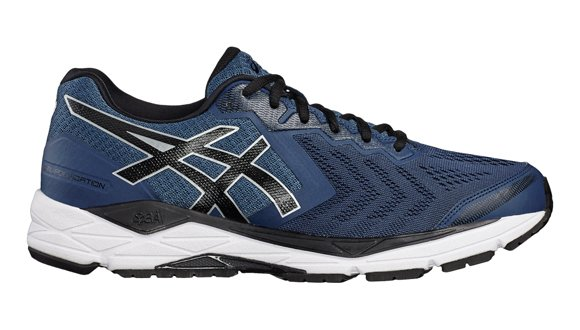 Asics Asics Gel Foundation 13 2E Loopschoenen Heren
