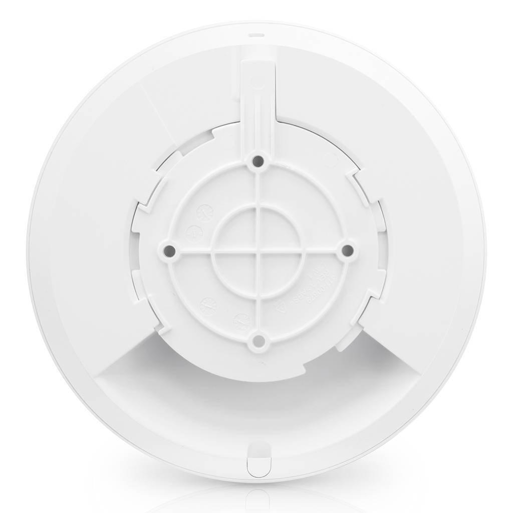Ubiquiti UniFi AP AC Lite 5-Pack