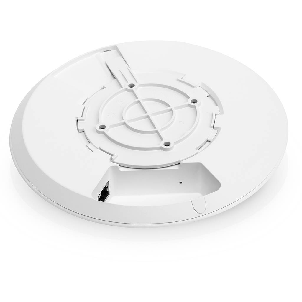 Ubiquiti UniFi AP AC LR 5-Pack