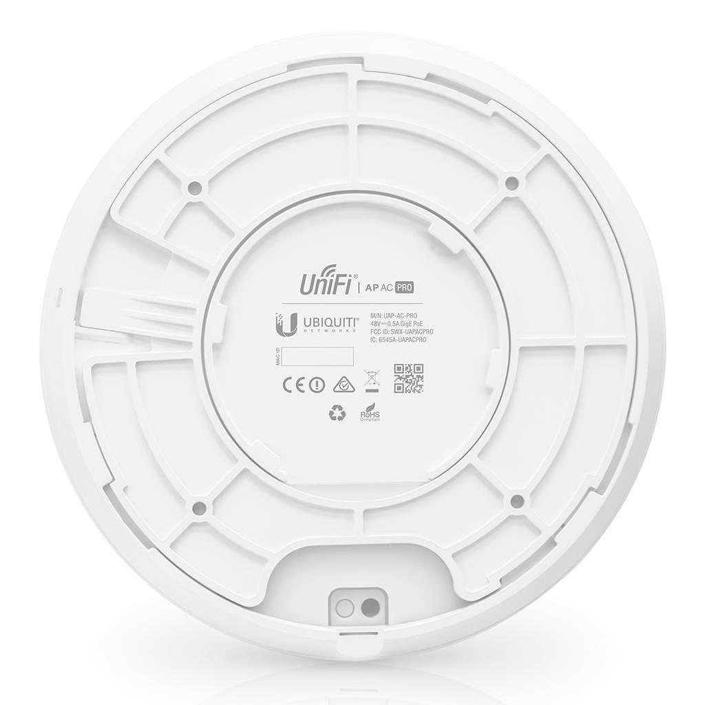 Ubiquiti UniFi AP AC Pro 5-Pack