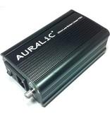 AURALiC Linear Power Supply