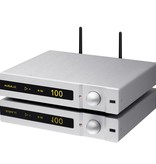 AURALiC POLARIS Wireless Streaming Amplifier