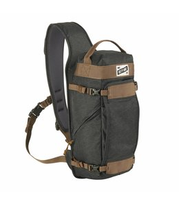 Kelty Spur Daypack