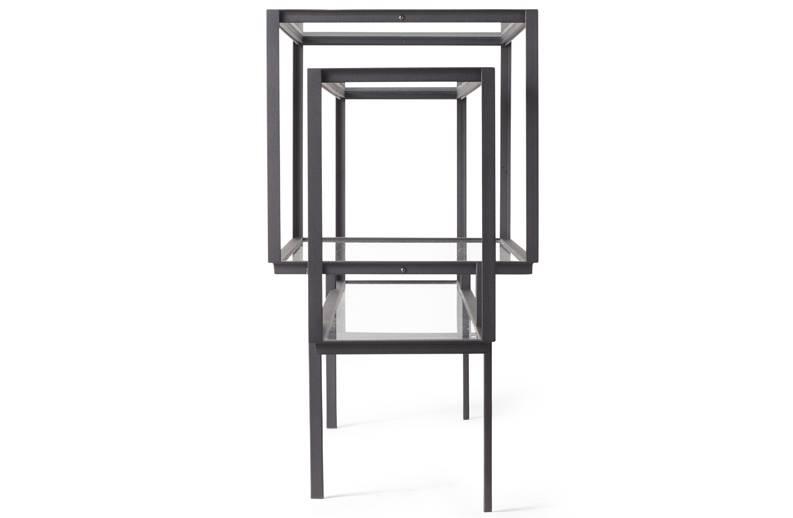 Spectrum design Tangled dressoir voor Spectrum