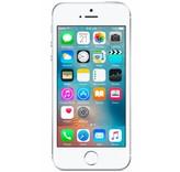 Apple iPhone SE Zilver 64gb