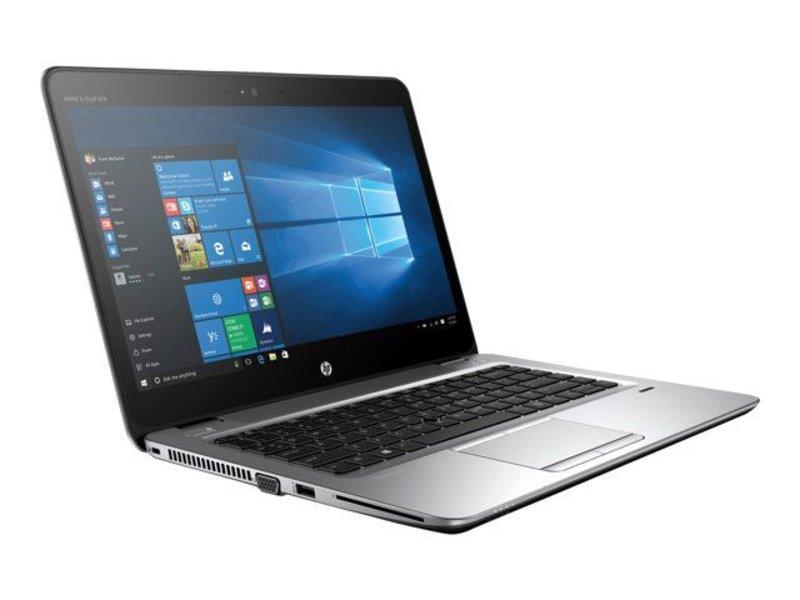 HP HP EliteBook 840 G3