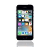 Apple iPhone SE Spacegrijs 64GB