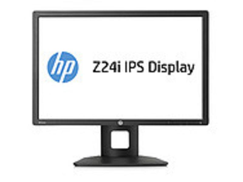 HP HP Z Display Z24i