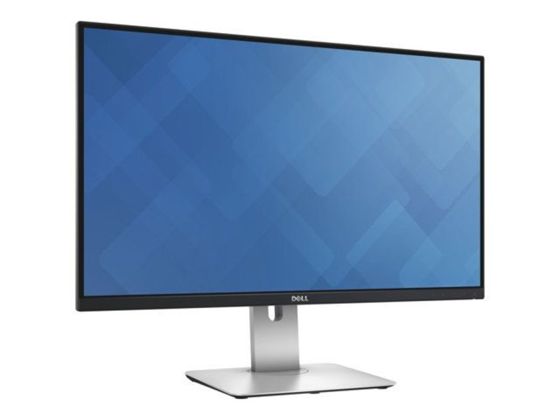 Dell Dell UltraSharp U2715H
