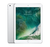Apple iPad 2017 Wit 32GB 4G