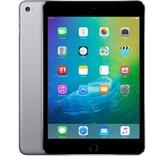Apple iPad Mini 4 Spacegrijs 128GB WiFi