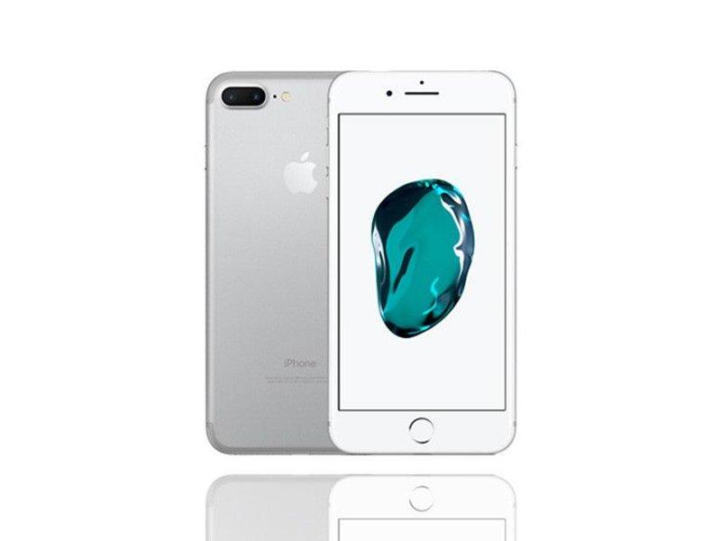 Apple iPhone 7 Plus  ZIlver 32GB