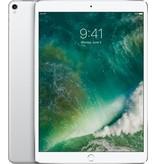 Apple iPad Pro 2017 Zilver 512GB 4G 12.9 inch