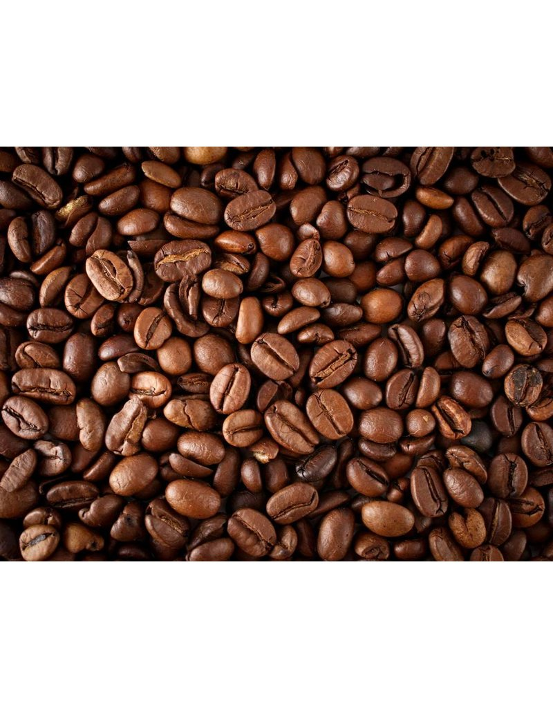 Koffieboon.com Abonnement Business bean ( per maand )