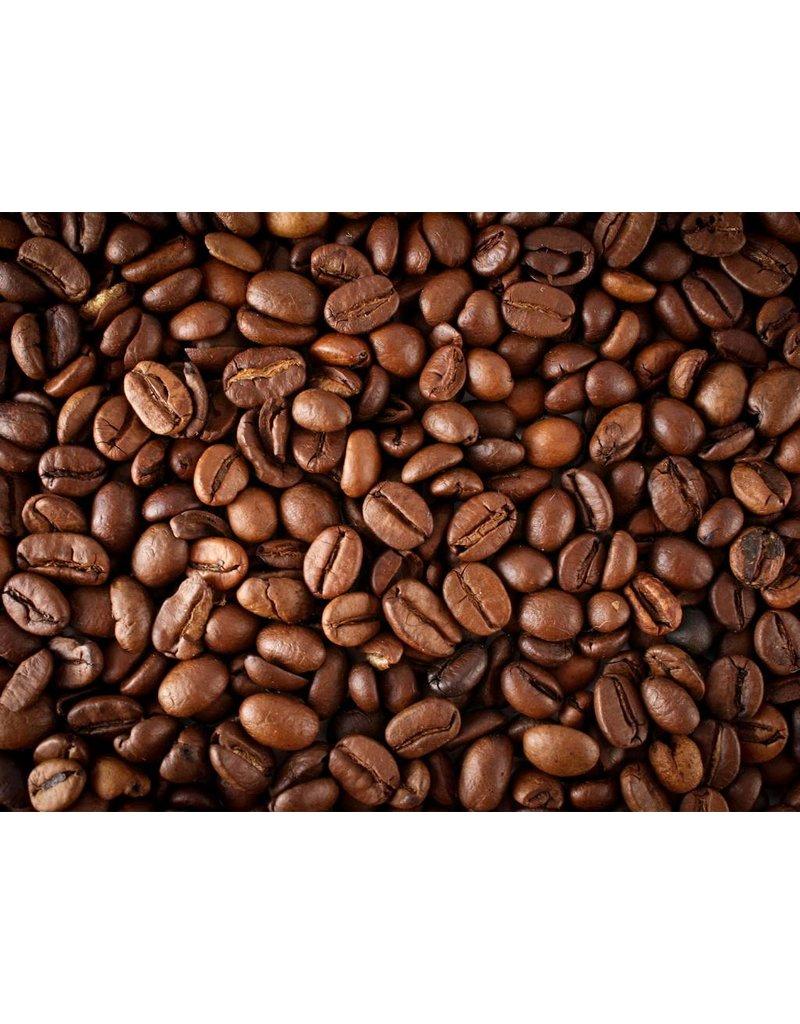 Koffieboon.com Abonnement Fairtrade Bean ( per maand )
