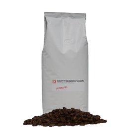 Koffieboon.com Business Bean Per KG