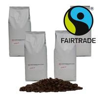Abonnement Fairtrade Bean ( per maand )