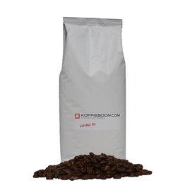 Koffieboon.com Premium Koffieboon (1 KG)