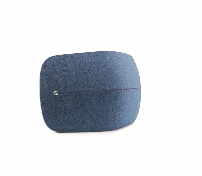 Front Cover Beoplay A6