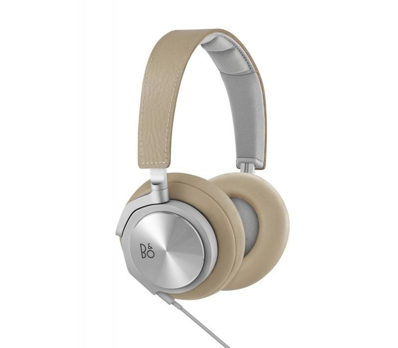 BeoPlay H6 2nd generation