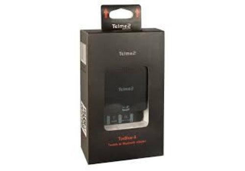 Bang & Olufsen Telme Bluetooth zender